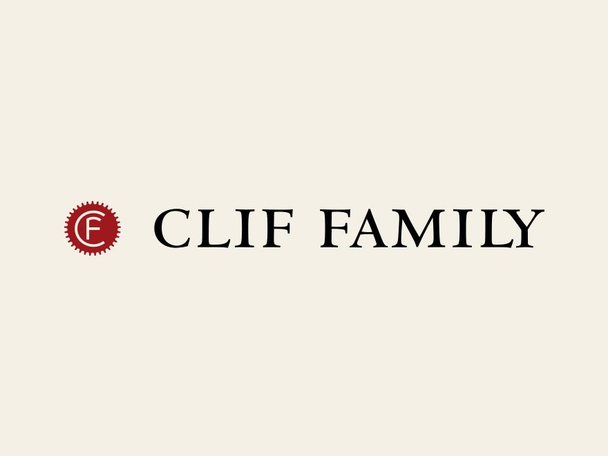 cliffamilywinery